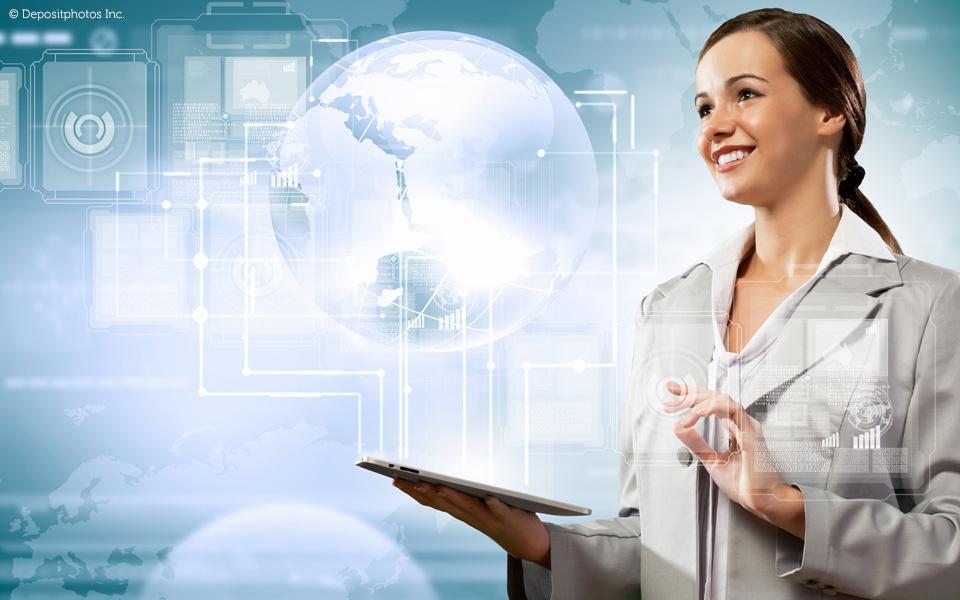 Fachangestellte/R Für Medien- U. Info.Dienste